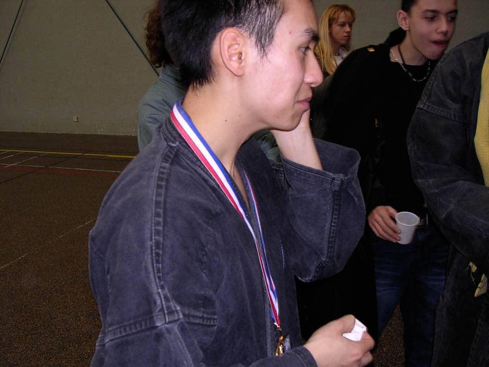defi_tayson_2005-39
