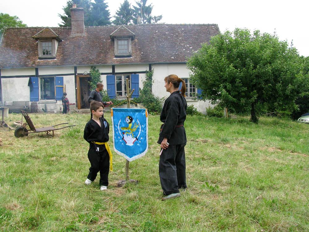 Enfants-Flavacourt-2010-46