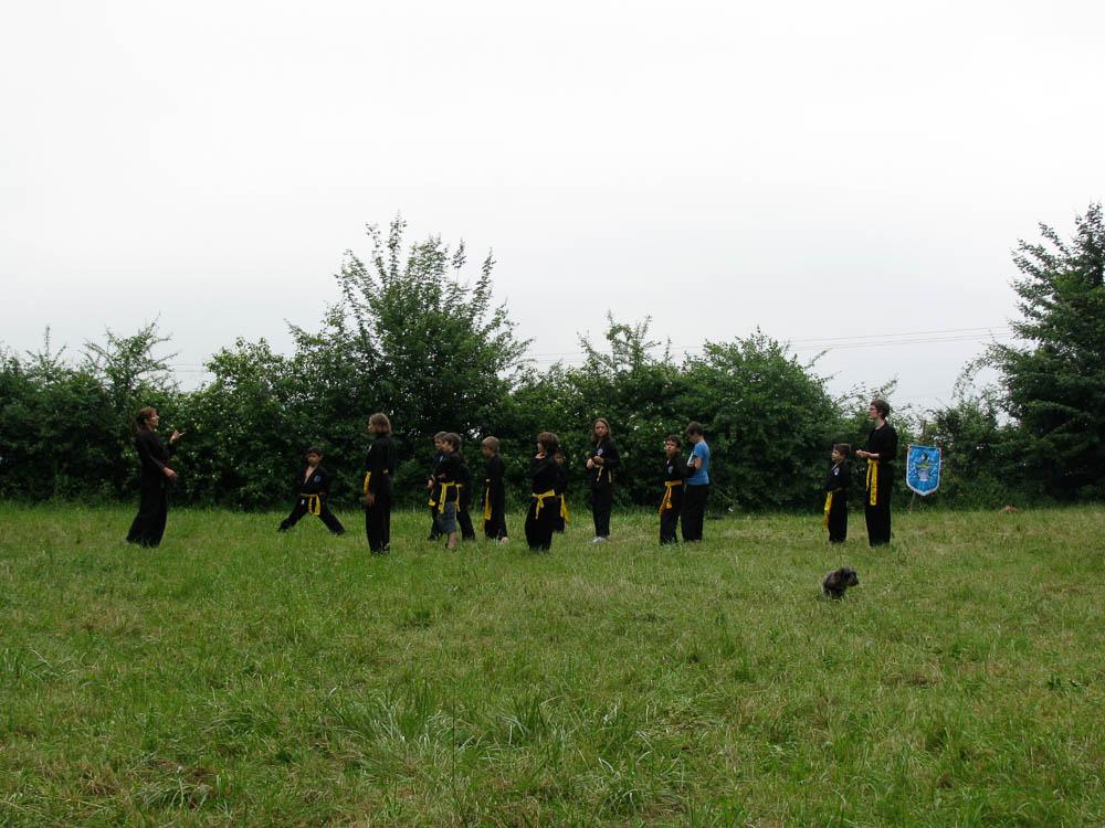 Enfants-Flavacourt-2010-6