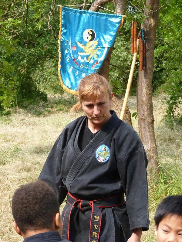 Enfants-Flavacourt-2011-43