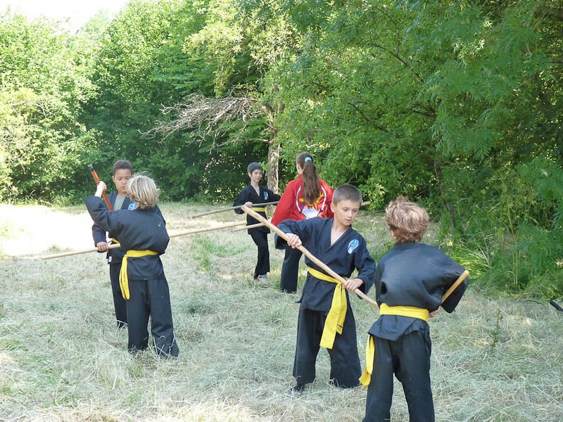 Enfants-Flavacourt-2011-74
