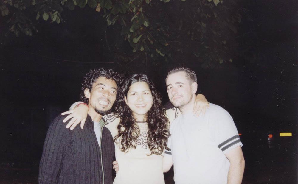 summer-2004-353