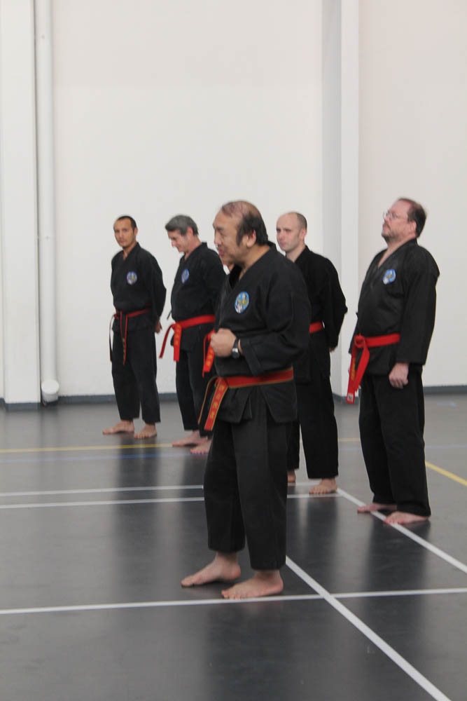 GRT-TSVD-2010-21