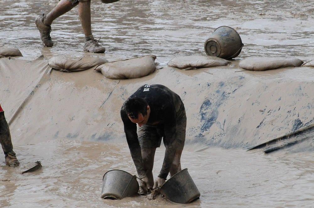 MudDay-2014-639
