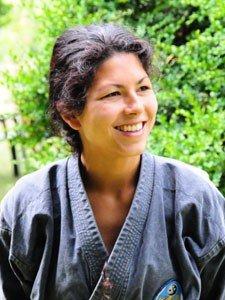Jessy Thao