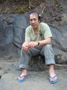 Chau Phan Toan
